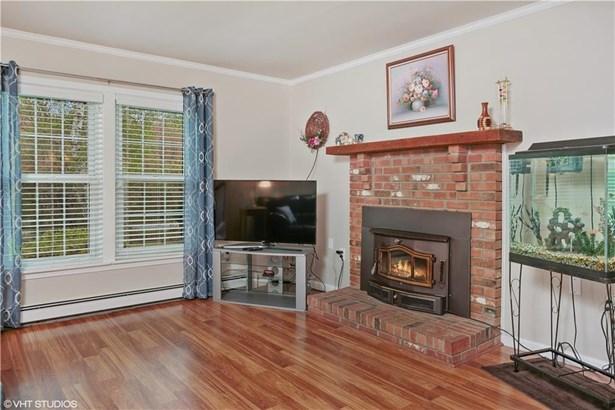 463 Parum Road, Colchester, CT - USA (photo 2)