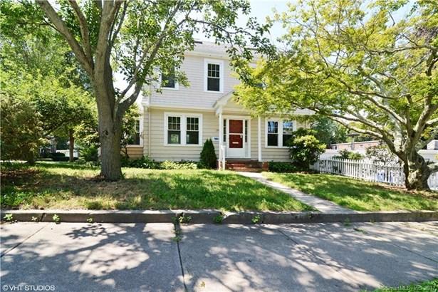 250 Hempstead Street, New London, CT - USA (photo 2)