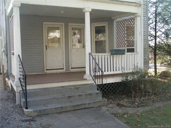 131-133 Rockwell Street, Norwich, CT - USA (photo 2)