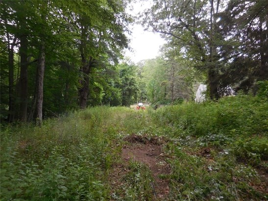 1663 Center Groton Road, Ledyard, CT - USA (photo 3)