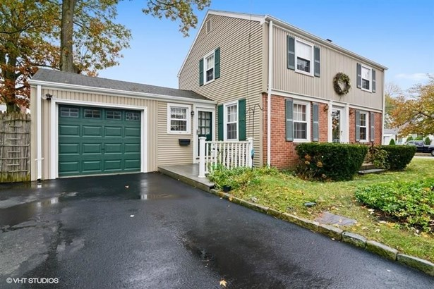 76 Normandy Dr, Warwick, RI - USA (photo 1)