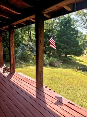 129 Indian Field Road, Groton, CT - USA (photo 3)