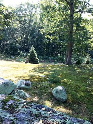 129 Indian Field Road, Groton, CT - USA (photo 5)