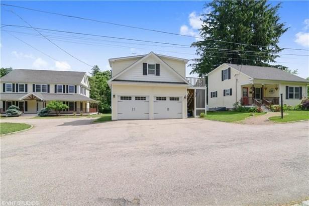 3986 - B  B1 Tower Hill Rd, South Kingstown, RI - USA (photo 1)