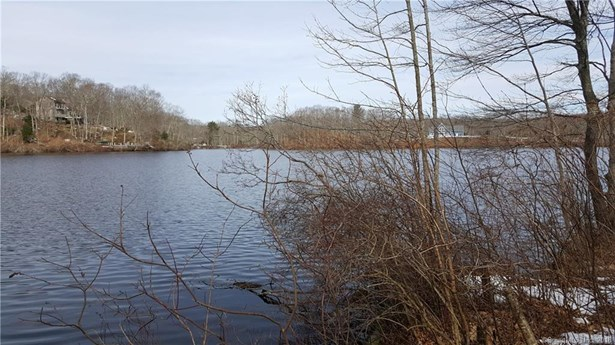 Lot 6295 Lakeside Drive, North Stonington, CT - USA (photo 1)