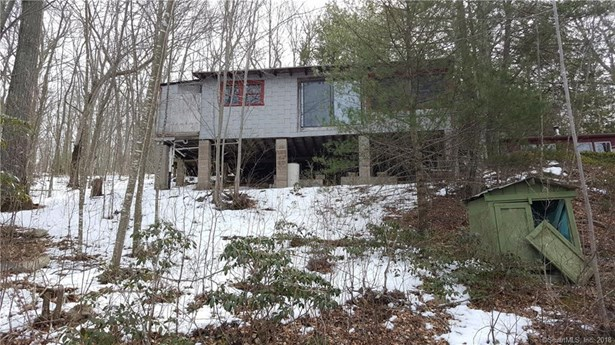 Lot 6295 Lakeside Drive, North Stonington, CT - USA (photo 2)