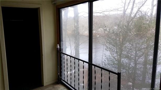 Lot 6295 Lakeside Drive, North Stonington, CT - USA (photo 4)
