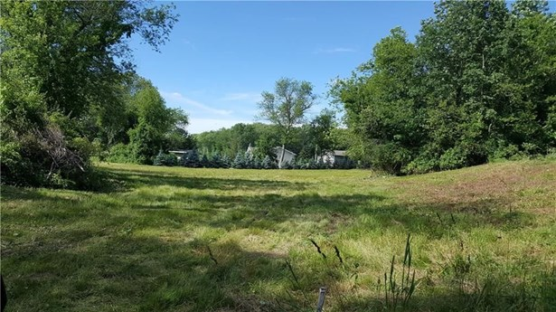 80 Norman Road, Griswold, CT - USA (photo 1)