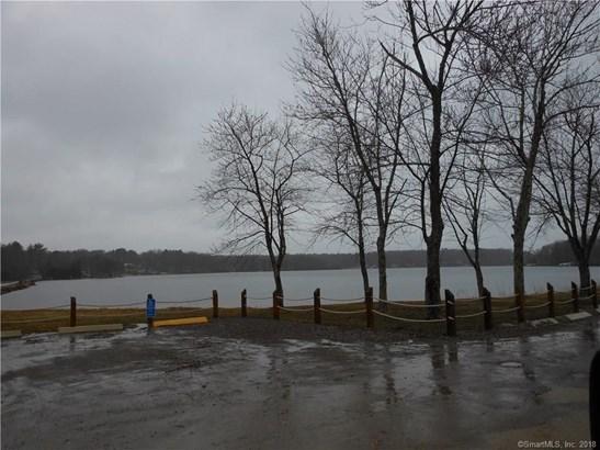 68 Pine Road, East Haddam, CT - USA (photo 2)
