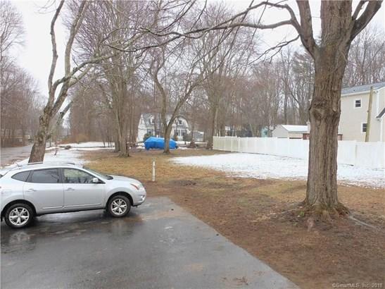 68 Pine Road, East Haddam, CT - USA (photo 3)