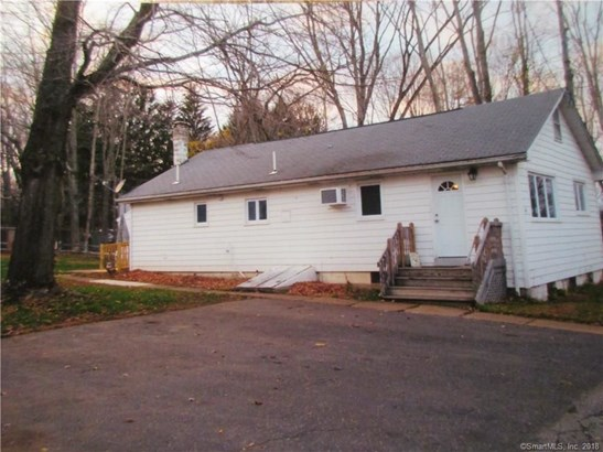68 Pine Road, East Haddam, CT - USA (photo 4)