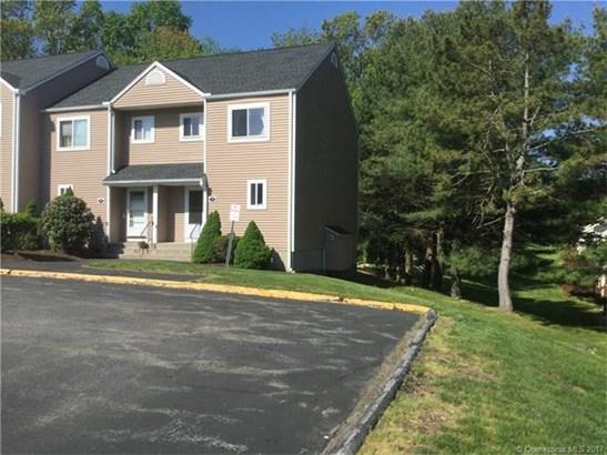 Condominium, Condo - Waterford, CT (photo 1)
