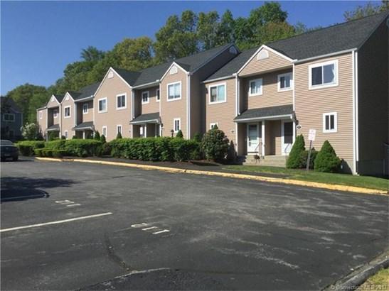 Condominium, Condo - Waterford, CT (photo 3)