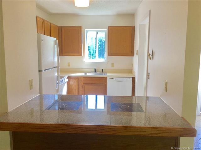 Condominium, Condo - Waterford, CT (photo 5)