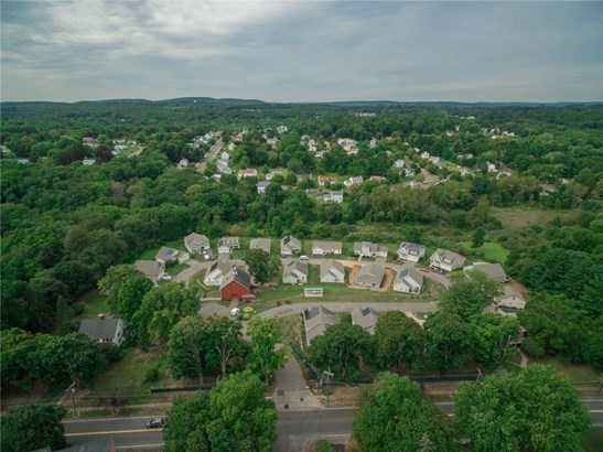 91 Bartlett Hollow Lot12, Middletown, CT - USA (photo 4)