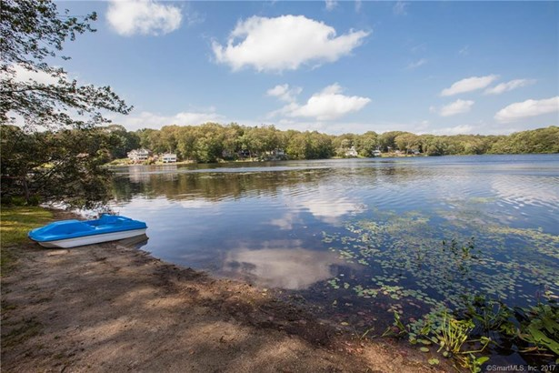 Single Family For Sale, Ranch - Haddam, CT (photo 1)