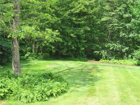 385 Plains Road, Haddam, CT - USA (photo 5)
