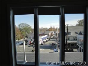 5 Essex Square, Essex, CT - USA (photo 2)