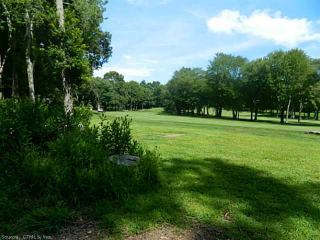 Residential Land - Old Lyme, CT (photo 4)