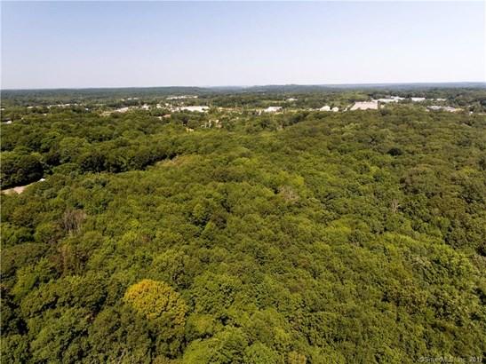 Residential Land - Branford, CT (photo 5)