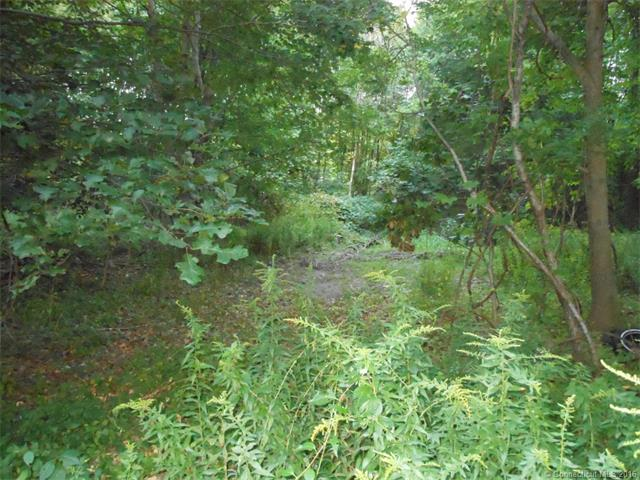 Residential Land - Colchester, CT (photo 1)