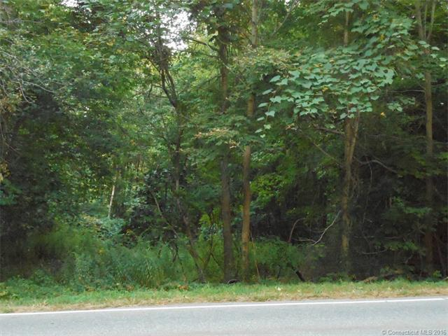 Residential Land - Colchester, CT (photo 3)