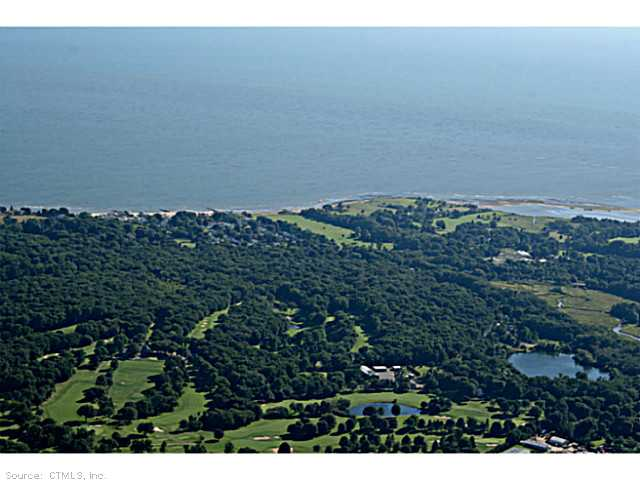 Lots and Vacant Land - Old Lyme, CT (photo 1)