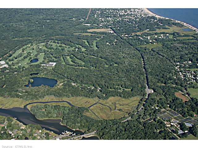 Lots and Vacant Land - Old Lyme, CT (photo 2)