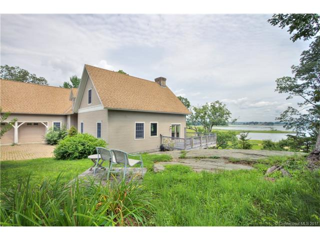 Single Family For Sale, Chalet,Colonial - Guilford, CT (photo 4)