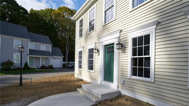 Condominium, Townhouse,Half Duplex - Westbrook, CT (photo 3)
