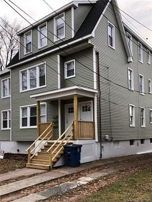 32 Sheldon Terrace, New Haven, CT - USA (photo 1)