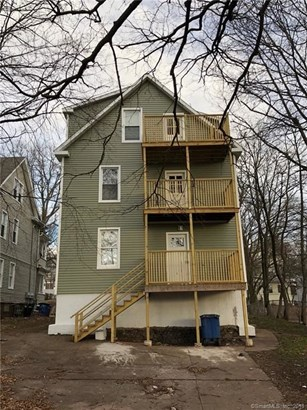 32 Sheldon Terrace, New Haven, CT - USA (photo 2)
