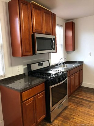 32 Sheldon Terrace, New Haven, CT - USA (photo 3)