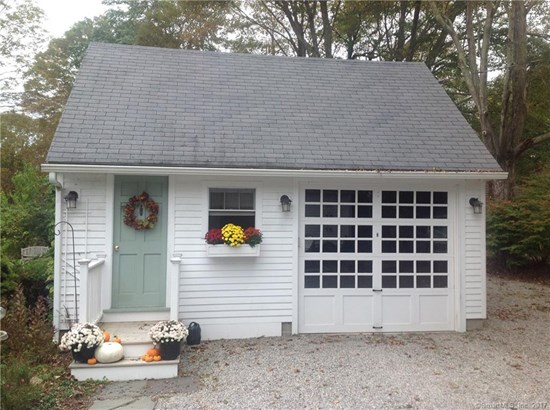 Single Family Rental, Other - Essex, CT (photo 1)