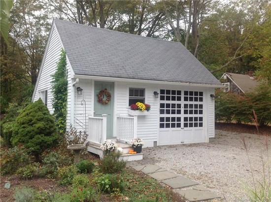 Single Family Rental, Other - Essex, CT (photo 2)