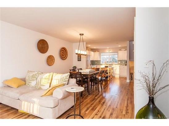 Condominium, Condo,Townhouse - East Haven, CT (photo 4)