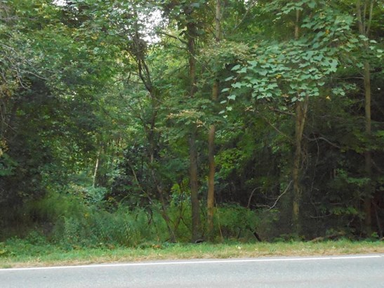 339 Westchester Road, Colchester, CT - USA (photo 3)