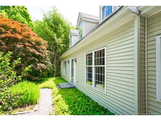 Single Family For Sale, Cape Cod - Essex, CT (photo 2)