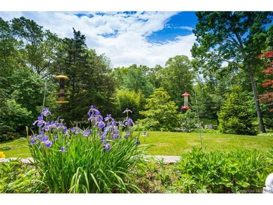 Single Family For Sale, Cape Cod - Essex, CT (photo 5)