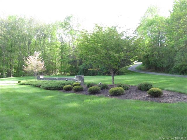 Single Family For Sale, Colonial,Single Family Detached - Cheshire, CT (photo 3)