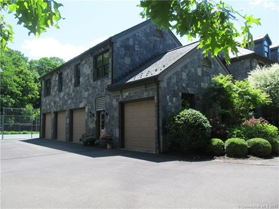Single Family For Sale, Colonial,Single Family Detached - Cheshire, CT (photo 4)