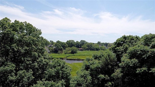 Lots and Vacant Land - Westbrook, CT (photo 1)