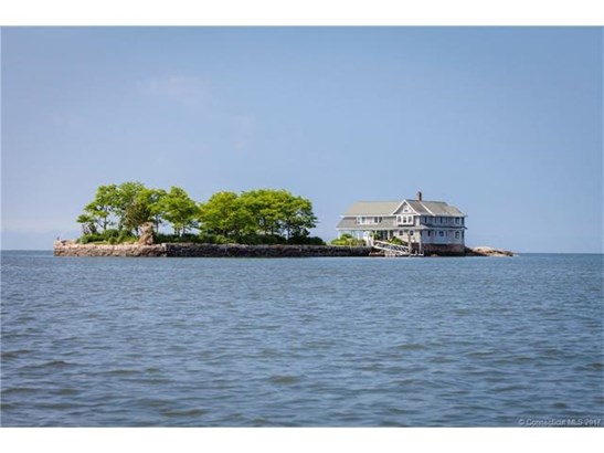 Antique,Cape Cod,Cottage,Other, Single Family - Branford, CT (photo 2)