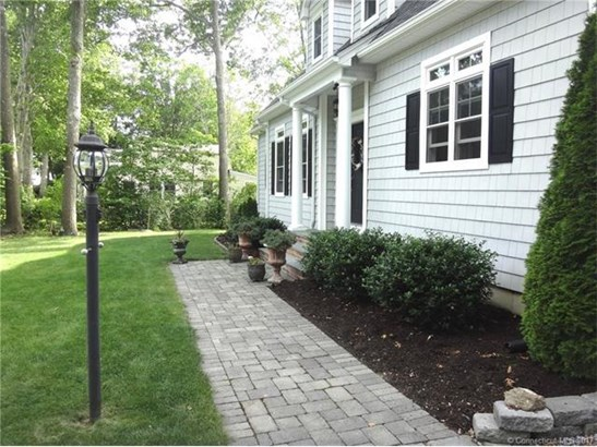 Single Family For Sale, Cape Cod - Old Saybrook, CT (photo 2)