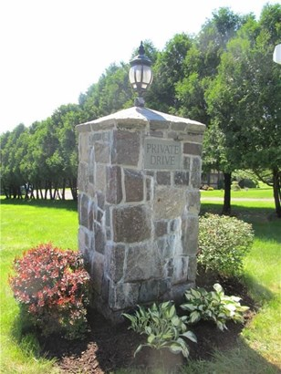 40 Terrell Farm Place, Cheshire, CT - USA (photo 2)