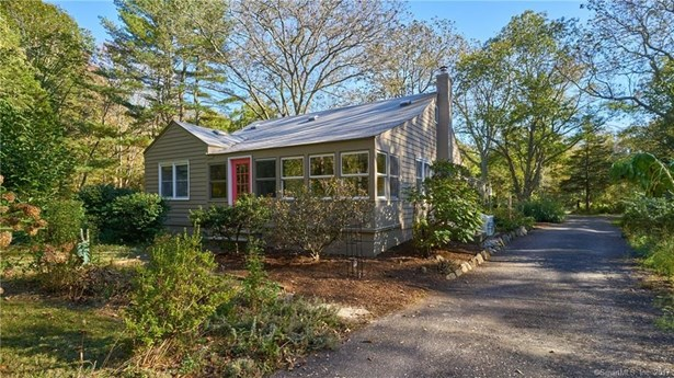 30 Chittenden Hill Road, Clinton, CT - USA (photo 1)