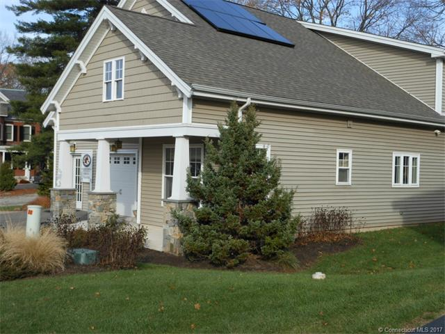 Single Family For Sale, Colonial,Single Family Detached - Middletown, CT (photo 2)