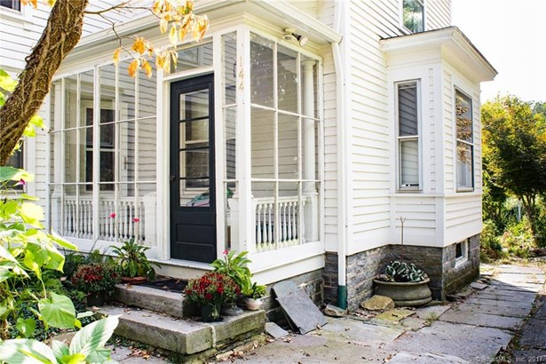 Single Family For Sale, Victorian - Deep River, CT (photo 5)
