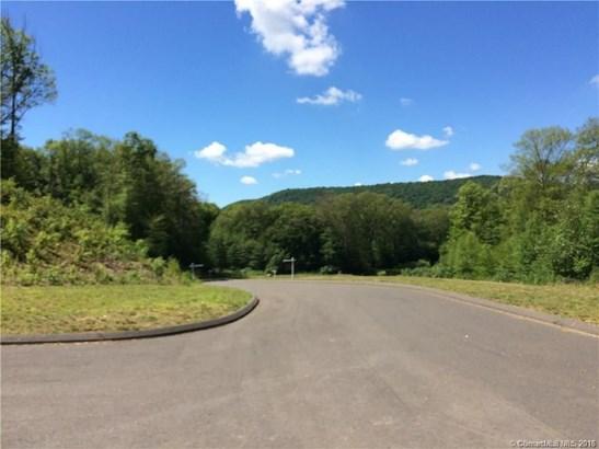 000 Mountain View Estates, Guilford, CT - USA (photo 1)