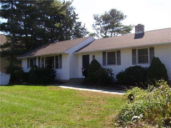 Single Family For Sale, Other,Ranch - Old Saybrook, CT (photo 2)